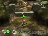 Pikmin GameCube 068