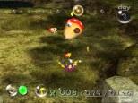 Pikmin GameCube 069