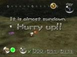 Pikmin GameCube 070