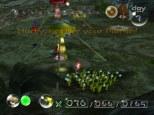 Pikmin GameCube 071