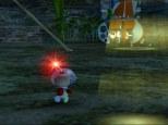 Pikmin GameCube 072