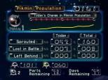 Pikmin GameCube 073