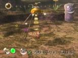 Pikmin GameCube 074