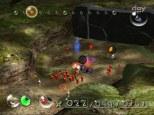 Pikmin GameCube 079