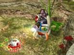 Pikmin GameCube 081