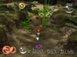 Pikmin GameCube 083
