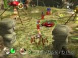 Pikmin GameCube 084