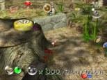 Pikmin GameCube 085