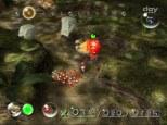 Pikmin GameCube 092