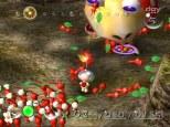 Pikmin GameCube 093