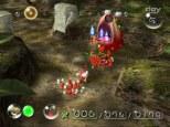 Pikmin GameCube 094