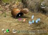 Pikmin GameCube 096