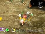 Pikmin GameCube 101