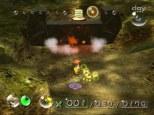 Pikmin GameCube 102