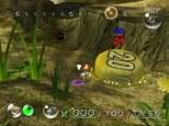 Pikmin GameCube 103