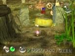 Pikmin GameCube 104