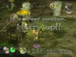 Pikmin GameCube 105