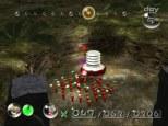 Pikmin GameCube 112