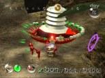 Pikmin GameCube 113