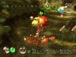 Pikmin GameCube 115