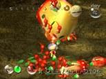 Pikmin GameCube 116