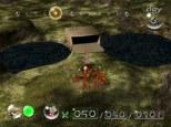 Pikmin GameCube 124