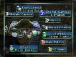 Pikmin GameCube 125
