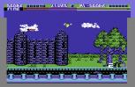 Potty Pigeon C64 03