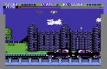 Potty Pigeon C64 04