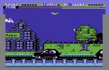 Potty Pigeon C64 05