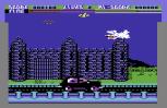 Potty Pigeon C64 13