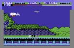 Potty Pigeon C64 19