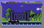 Potty Pigeon C64 25