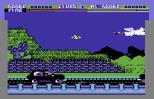 Potty Pigeon C64 26