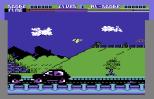 Potty Pigeon C64 28