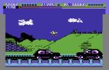Potty Pigeon C64 37