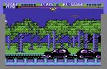Potty Pigeon C64 39
