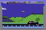 Potty Pigeon C64 49