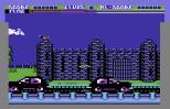 Potty Pigeon C64 50