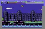 Potty Pigeon C64 51