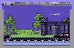 Potty Pigeon C64 59