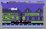 Potty Pigeon C64 60