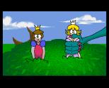 Superfrog CD32 004