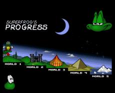 Superfrog CD32 015