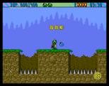Superfrog CD32 017