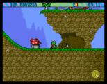 Superfrog CD32 019