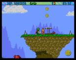 Superfrog CD32 020