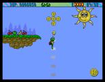 Superfrog CD32 021