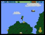 Superfrog CD32 024