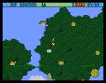 Superfrog CD32 025